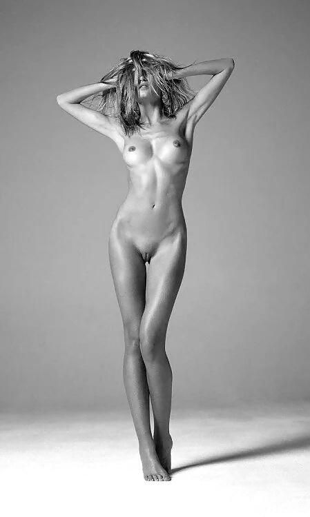 Der Körper des Weibs ist ein Mirakel. - Bild 4