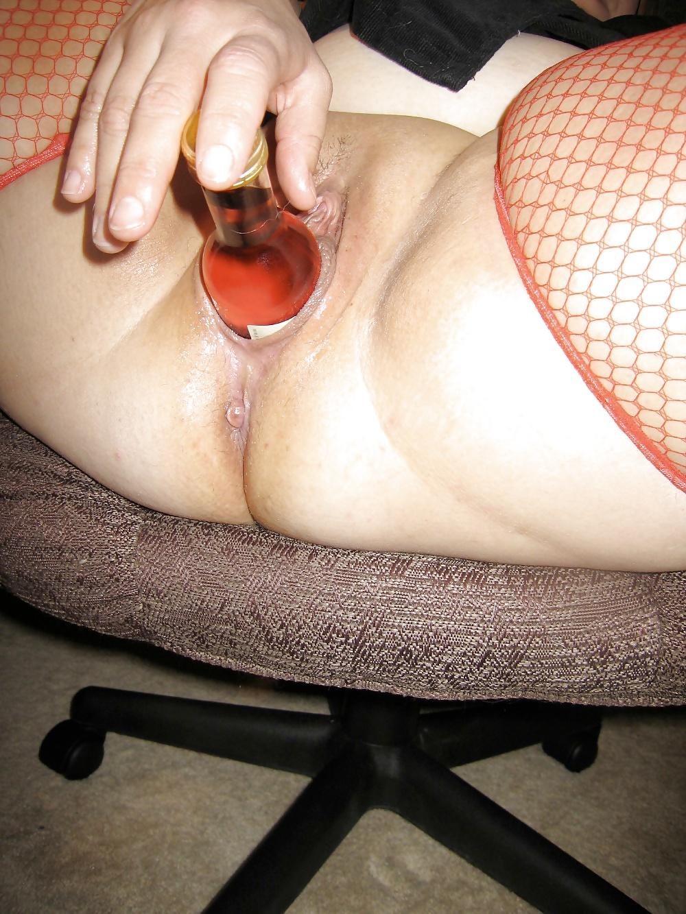 CHUBBY. Heiße Sexbilder, kostenlose Pornofotos und beste XXX