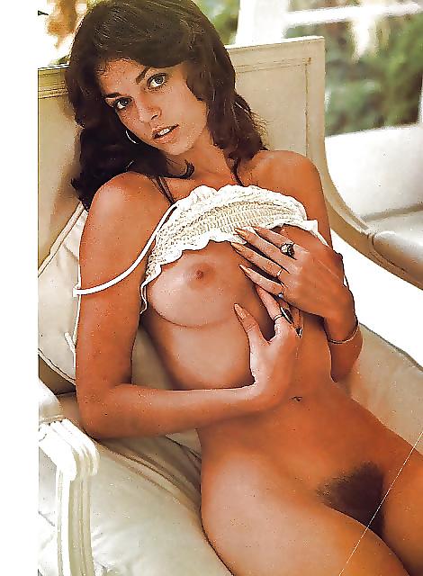 Geile Mädchen hat geile Brüste. - Bild 7