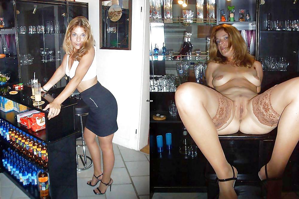 Diese schlimme Mädels wollen grossen Schwanz in ihre Möse. - Bild 10