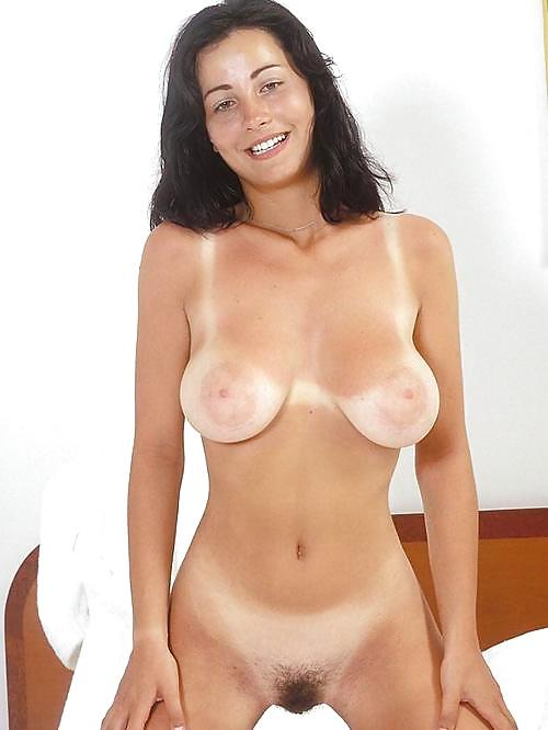 Gestalt wird auf Sex getrainierte. - Bild 6